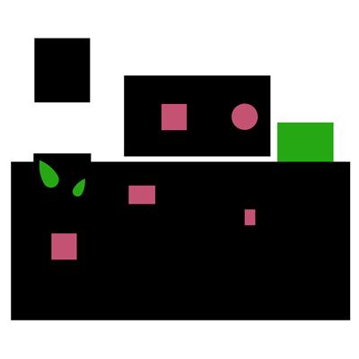 Производство кашпо